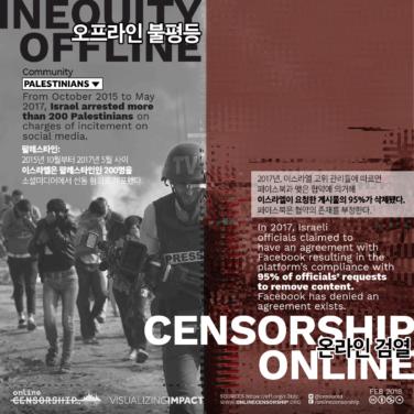 페이스북검열2