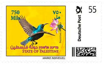 001_khaled_stamp_1_0