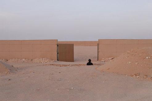 Untitled 5 (2008)