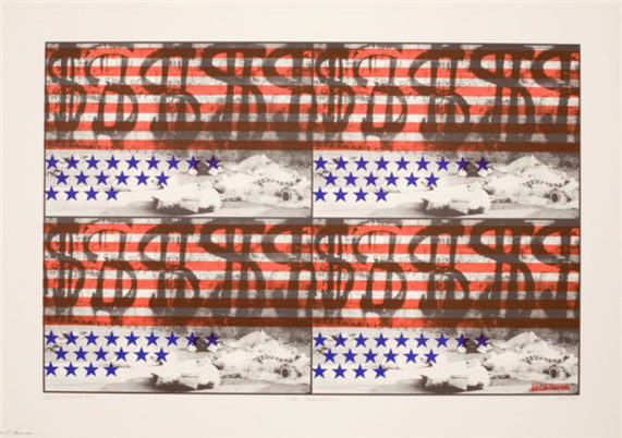laila-shawa-the-sponsors-walls-of-gaza-ii-1994-photolithographs-on-paper-38-x-58-cm-edition-of-50-4