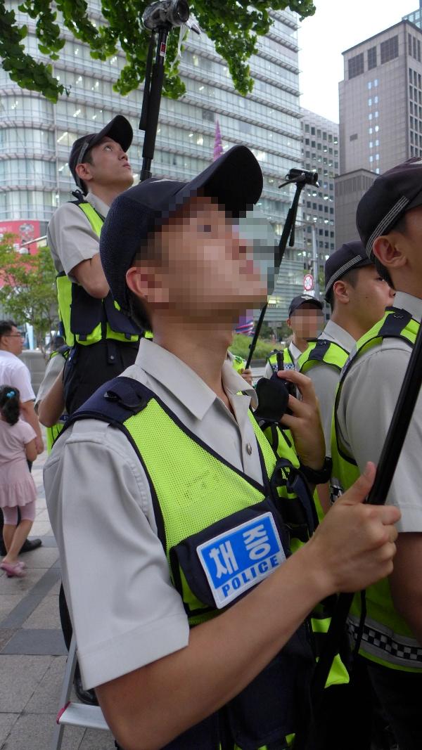 police_interruption__1.JPG