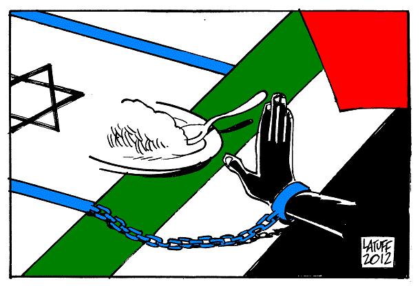 045-0526050833-palestinian-hunger-strike-3.png