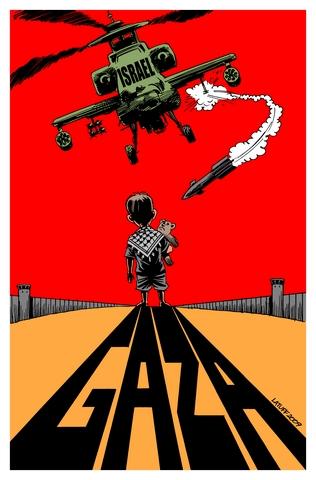 gaza-war-crimes-2.jpg