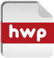 hwp-icon_50p.png