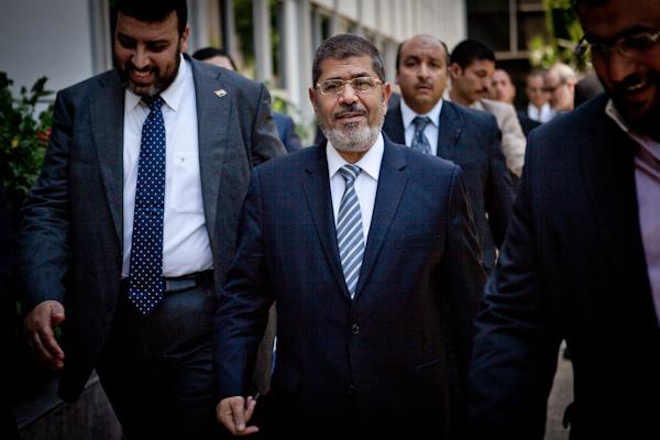 morsy__shafiq-01.jpg.crop_display.jpg