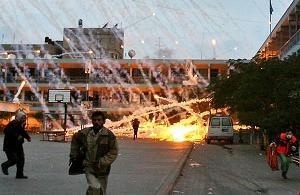 가자폭격.jpg
