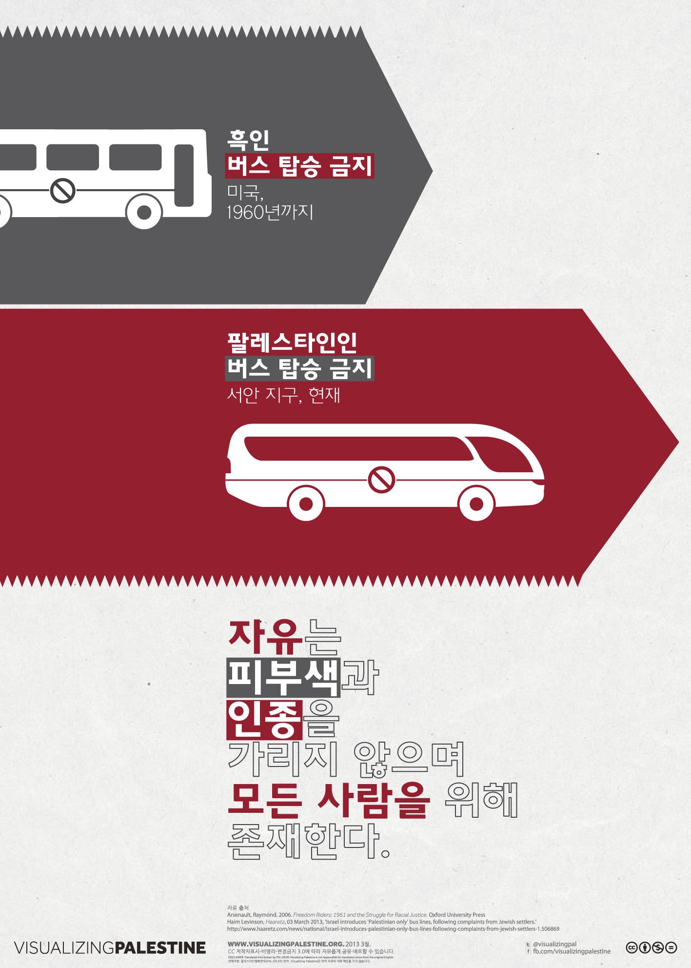VP-BUS-2013-03-04_ko.png