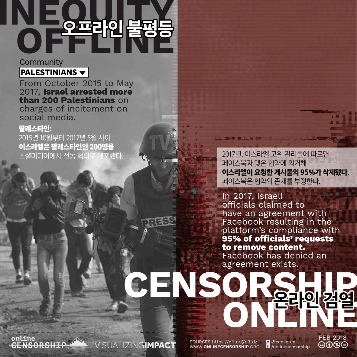 페이스북검열2.png