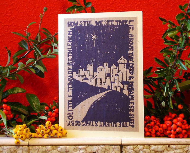 Pal_Christmas_06.jpg
